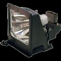 OPTOMA EP610 Лампа з модулем