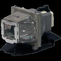 OPTOMA EP7150 Лампа з модулем