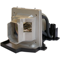 OPTOMA EP716 Лампа з модулем