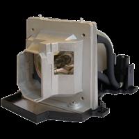 OPTOMA EP719T Лампа з модулем