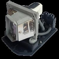 OPTOMA EP728 Лампа з модулем
