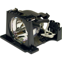 OPTOMA EP731 Лампа з модулем