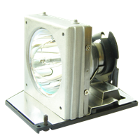 OPTOMA EP739X Лампа з модулем