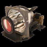 OPTOMA EP744 Лампа з модулем