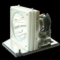 OPTOMA EP745 Лампа з модулем