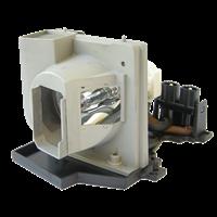 OPTOMA EP749 Лампа з модулем