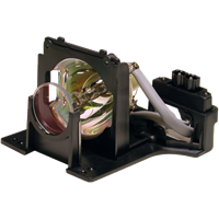OPTOMA EP756 Лампа з модулем