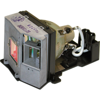 OPTOMA EP759 Лампа з модулем