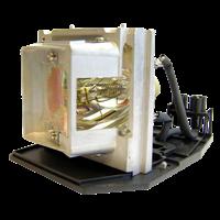 OPTOMA EP782 Лампа з модулем