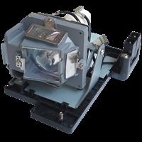 OPTOMA ES510 Лампа з модулем