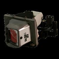 OPTOMA EW330 Лампа з модулем