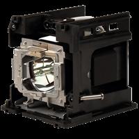 OPTOMA EW505 Лампа з модулем