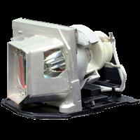 OPTOMA EW539 Лампа з модулем