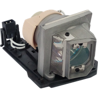OPTOMA EW610ST-EDU Лампа з модулем