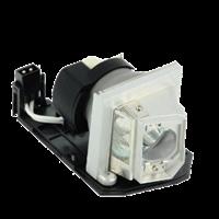 OPTOMA EW615 Лампа з модулем