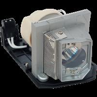 OPTOMA EW662 Лампа з модулем