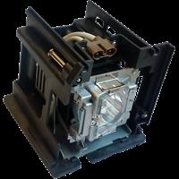OPTOMA EW775 Лампа з модулем
