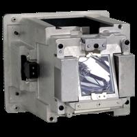 OPTOMA EW865 Лампа з модулем