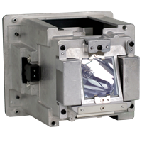OPTOMA EW865-B Лампа з модулем