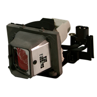 OPTOMA EX330E Лампа з модулем