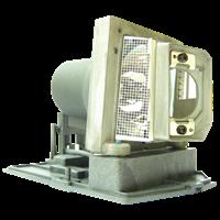 OPTOMA EX525ST Лампа з модулем