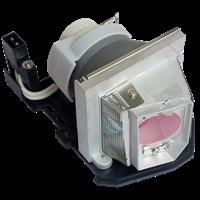 OPTOMA EX538 Лампа з модулем