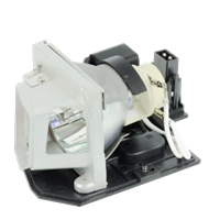 OPTOMA EX540 Лампа з модулем