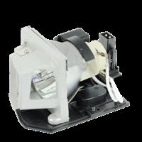 OPTOMA EX542 Лампа з модулем