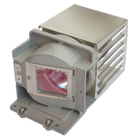 OPTOMA EX550 Лампа з модулем