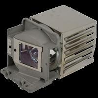 OPTOMA EX550ST Лампа з модулем