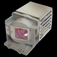 OPTOMA EX551 Лампа з модулем