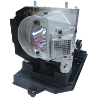 OPTOMA EX565UT Лампа з модулем