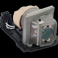 OPTOMA EX615ST-EDU Лампа з модулем