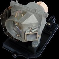 OPTOMA EX675 Лампа з модулем