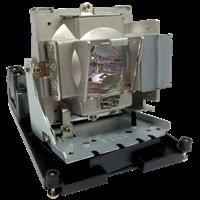 OPTOMA EX779i Лампа з модулем