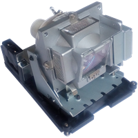OPTOMA EX779P Лампа з модулем