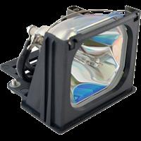 OPTOMA EzPro 615 Лампа з модулем