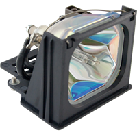 OPTOMA EzPro 615H Лампа з модулем