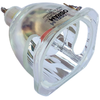 OPTOMA EzPro 702 Лампа без модуля