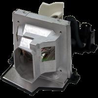 OPTOMA EzPro 706S Лампа з модулем