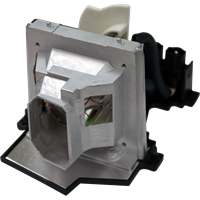 OPTOMA EzPro 709S Лампа з модулем