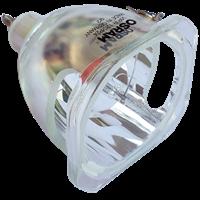 OPTOMA EzPro 710 Лампа без модуля