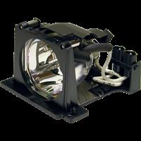 OPTOMA EzPro 731 Лампа з модулем