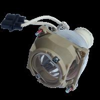 OPTOMA EzPro 735 Лампа без модуля