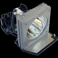 OPTOMA EzPro 741 Лампа з модулем
