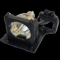 OPTOMA EzPro 750 Лампа з модулем