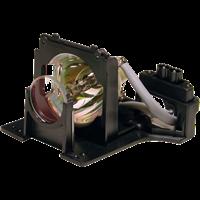 OPTOMA EzPro 756 Лампа з модулем