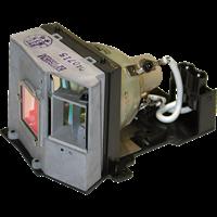 OPTOMA EzPro 759 Лампа з модулем