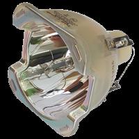 OPTOMA EzPro 783 Лампа без модуля