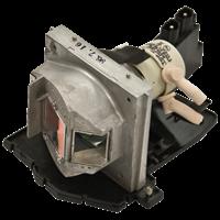 OPTOMA EzPro EP763 Лампа з модулем